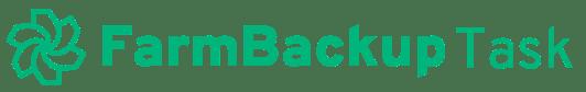 task_logo