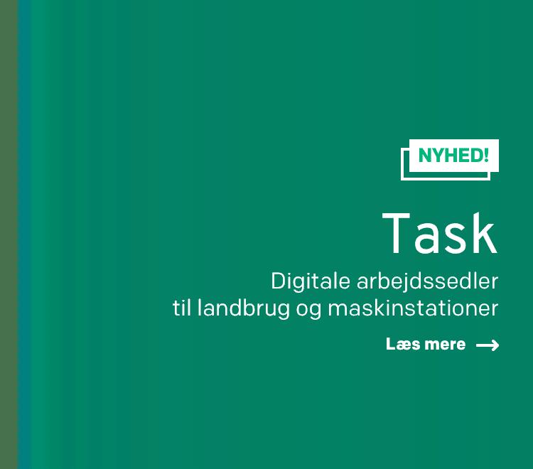 taskInfo