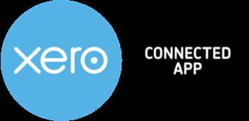 xero_integration